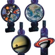 025533-Space Blast Blowouts with Medallions