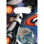 085533-Space Blast Loot Bags