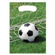 087966_Sports Fanatic Soccer Loot Bags