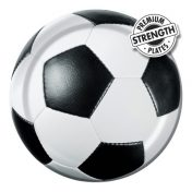 417966_Sport Fanatic Soccer Lunch Plates