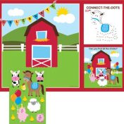 865506-Farmhouse Fun Placemat Activity with Stickers