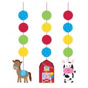 995506-Farmhouse Fun Hanging Cutouts