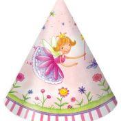 Garden Fairy Hat Child Size