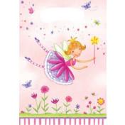 Garden Fairy Loot Bag