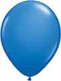 HL11007dark_blue_lr
