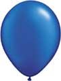 HL11008pearl_sapphire_blue_lr