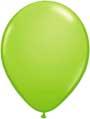 HL11010lime green_lr