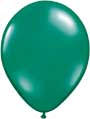 HL11012emerald_green_lr