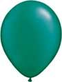HL11013pearl_emerald_green_lr