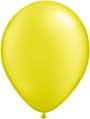 HL11022pearl_citrine_yellow_lr