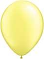 HL11024pearl_lemon_chiffon_lr