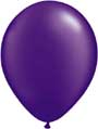 HL11026pearl_quartz_purple_lr