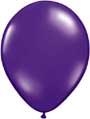 HL11027quartz_purple_lr