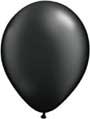 HL11030pearl_onyx_black_lr