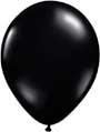 HL11031onyx_black_lr