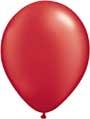 HL11032pearl_ruby_red_lr