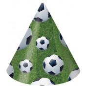 Soccer Child Size Hat