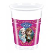 frozen-party-cups-600x600