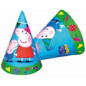 016000729-PEPPA-PIG_HATS