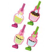 025011 Sweet Treats! Blowouts