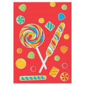 081424 Sugar Buzz Loot Bag