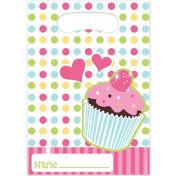 085011 Sweet Treats! Loot Bag