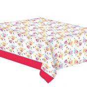 203752 PEPPA PIG_TABLECOVER
