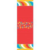 725424 Sugar Buzz Tablecover