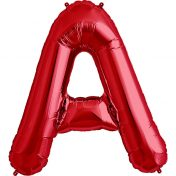 00222_letter_a_red