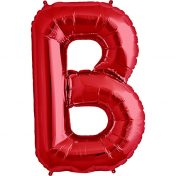 00223_letter_b_red