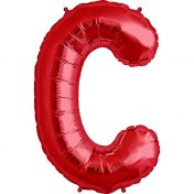 00224_letter_c_red