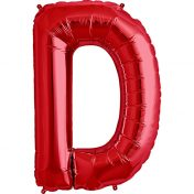 00225_letter_d_red