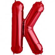 00232_letter_k_red
