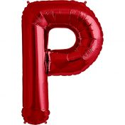 00236_letter_p_red
