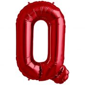 00237_letter_q_red