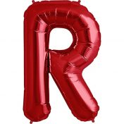 00238_letter_r_red