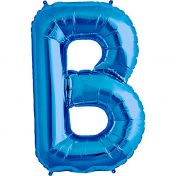"""BLUE 34"""""""