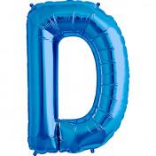 00277_letter_d_blue