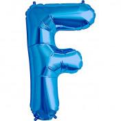 00279_letter_f_blue