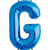 00280_letter_g_blue
