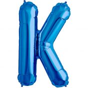 00284_letter_k_blue