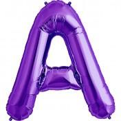 00300_letter_a_purple