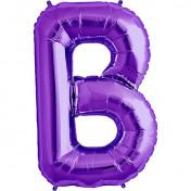 00301_letter_b_purple