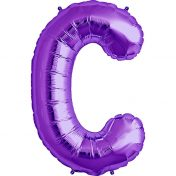 00302_letter_c_purple