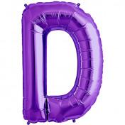 00303_letter_d_purple
