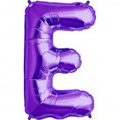 00304_letter_e_purple
