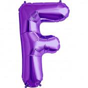 00305_letter_f_purple