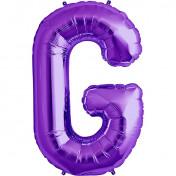 00306_letter_g_purple