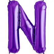 00312_letter_n_purple