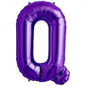 00315_letter_q_purple
